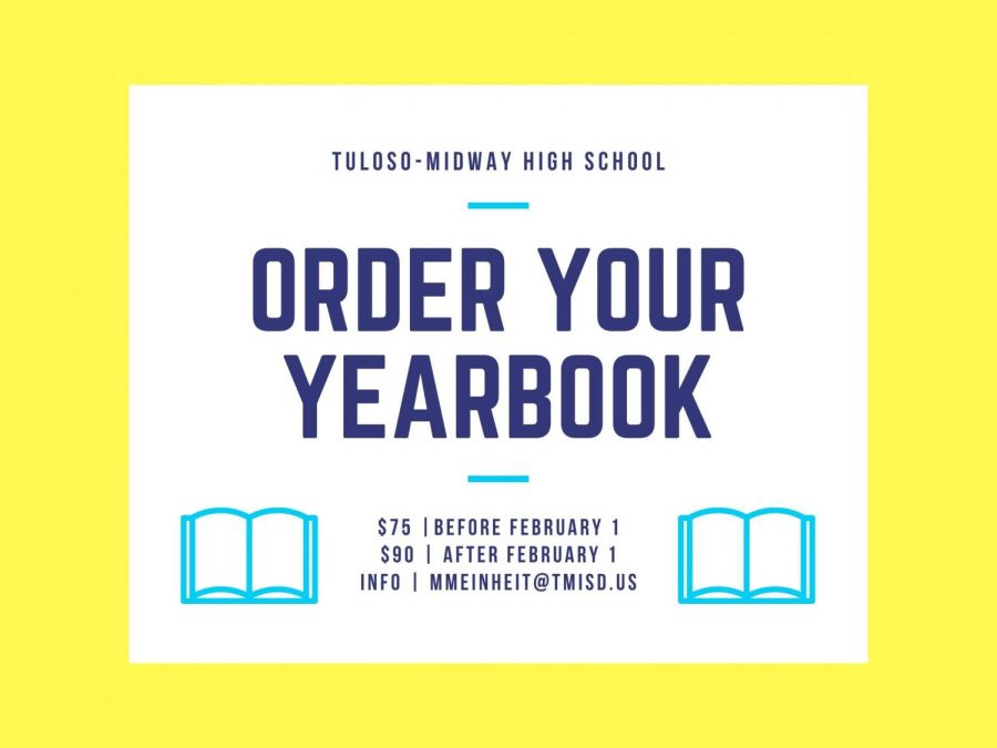 Order+your+2021+yearbook